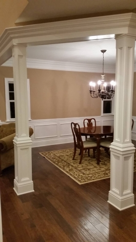 Paragon-South-Fayette-Custom-Homes-Kitchens-Dining-Rooms-3