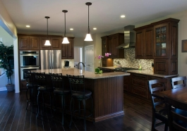 Paragon-South-Fayette-Custom-Homes-Kitchens-Dining-Rooms-4
