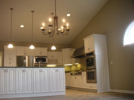 Collier Township Custome Homes 35
