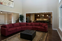 Paragon-Collier-Township-Custom-Homes-Living-Rooms-15