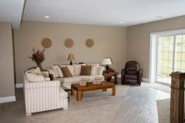 Paragon-Robinson-Township-Custom-Homes-Living-Rooms-5