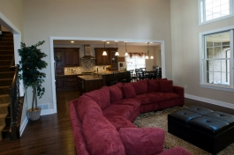 Paragon-South-Fayette-Custom-Homes-Living-Rooms-4