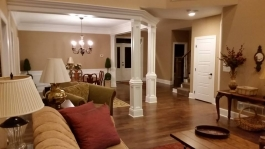 Paragon-Robinson-Township-Custom-Homes-Living-Rooms-7