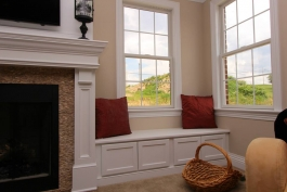 Paragon-Robinson-Township-Custom-Homes-Living-Rooms-8