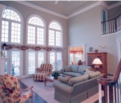 South Fayette Custom Homes 4