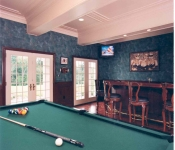 billiard-room-201-203sw-lynn-lynn