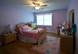 Peters Township Custom Home 12