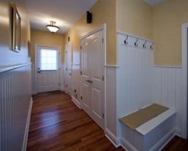 Peters Township Custom Home 5