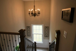 Paragon-South-Fayette-Custom-Homes-Stairs-Windows-1