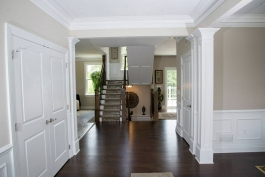 Paragon-South-Fayette-Custom-Homes-Stairs-Windows-2