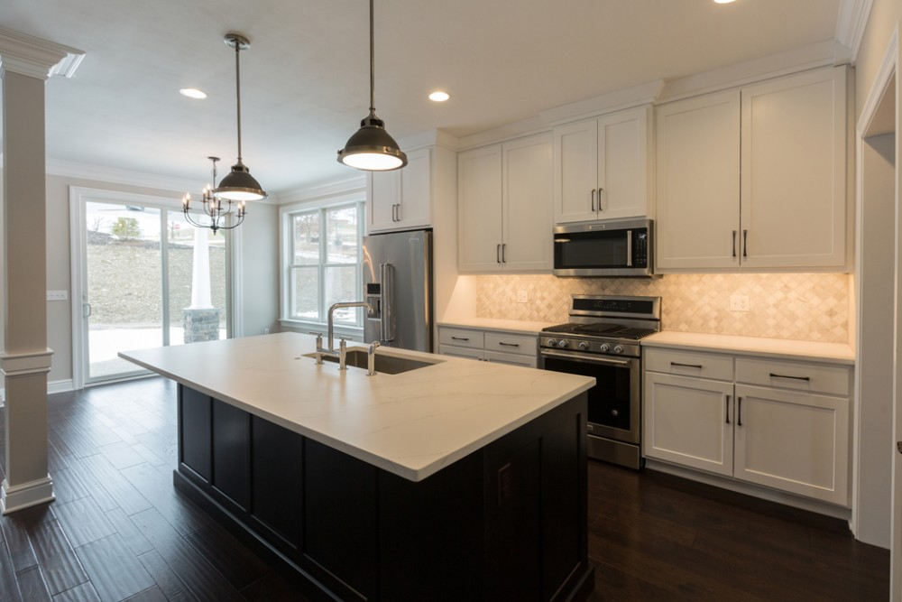 Collier_Twp_Custom_Home_Kitchen