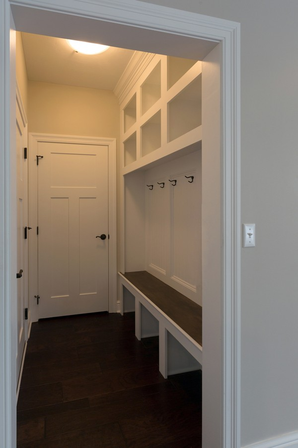 Collier_Twp_Custom_Home_Mudroom