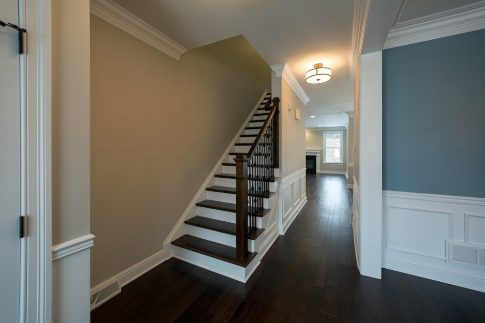 Custom_home_builder_Collier_twp_foyer