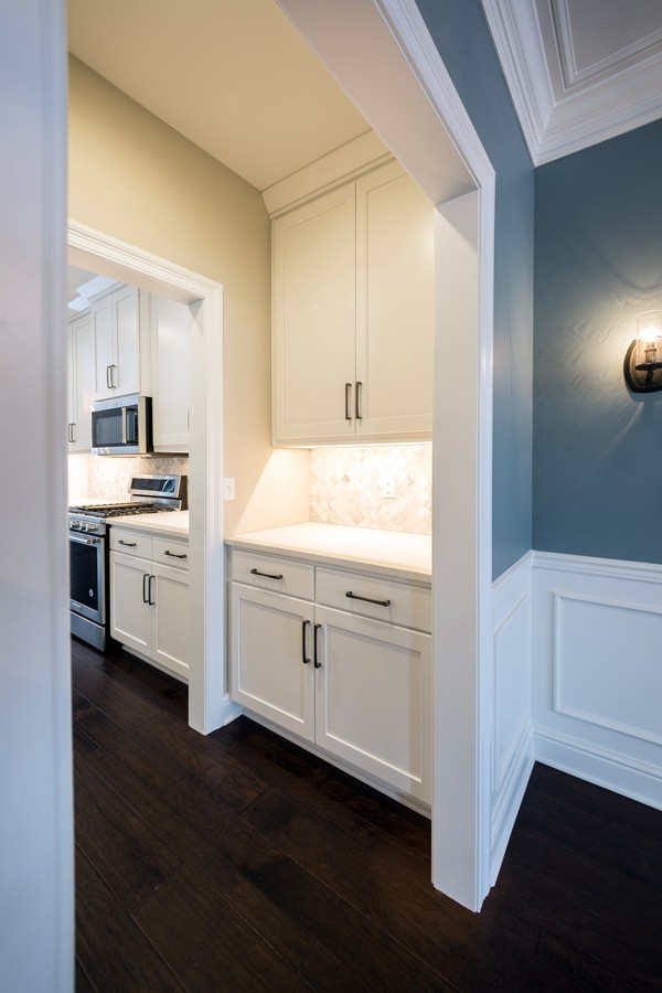 Custom_home_builder_butlers_pantry
