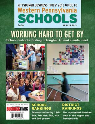 school-guide-cover-304
