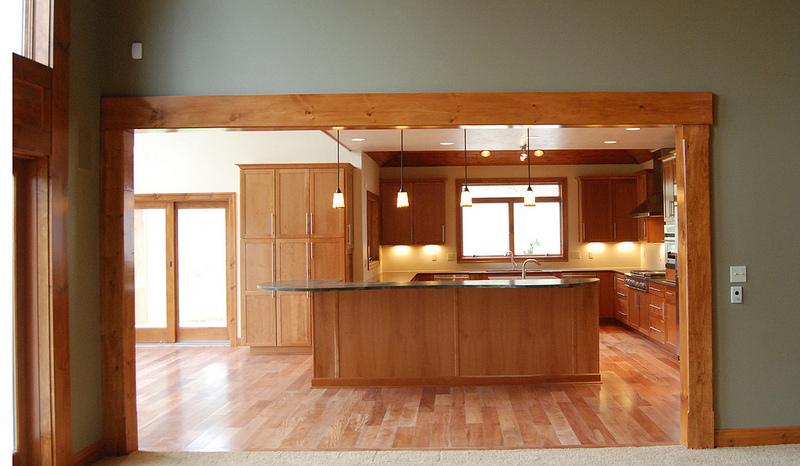 venetia-kitchen