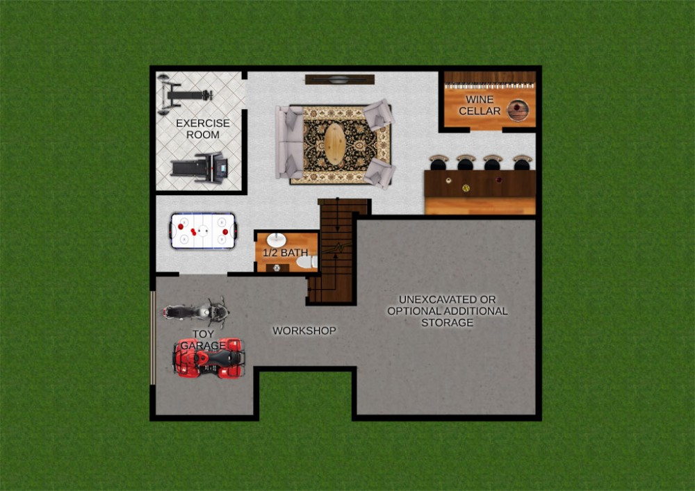 Basement_floor_plan_asheville