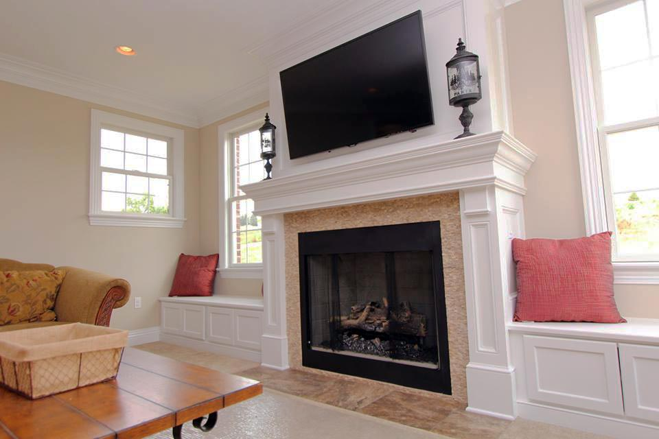 Collier-Township-Custom-Homes-Living-Rooms-13