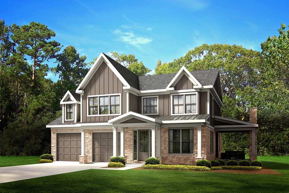 Custom_home_plans_Acadia