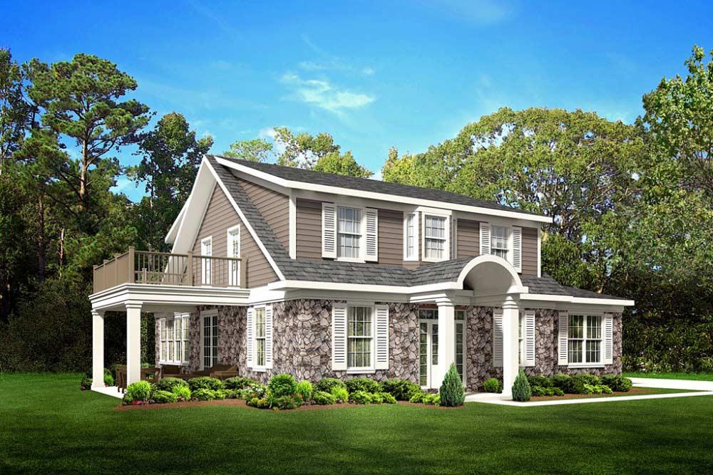 Custom_home_plans_Acadia_2