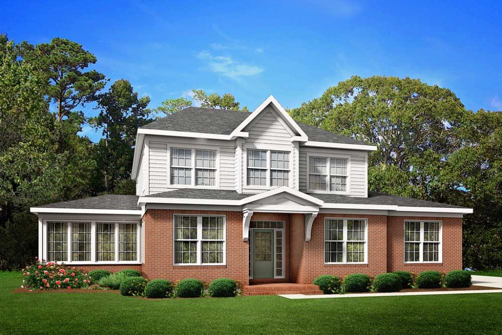 Custom_home_plans_Acadia_3