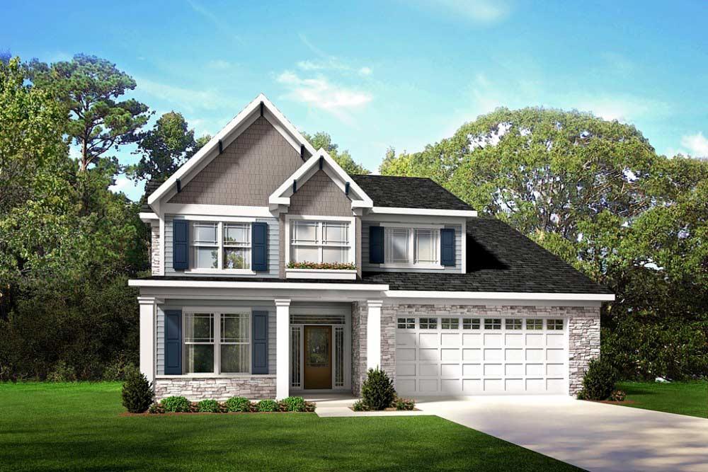 Custom_home_plans_Acadia_4