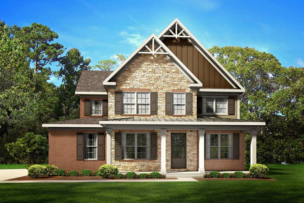 Custom_home_plans_Acadia_5