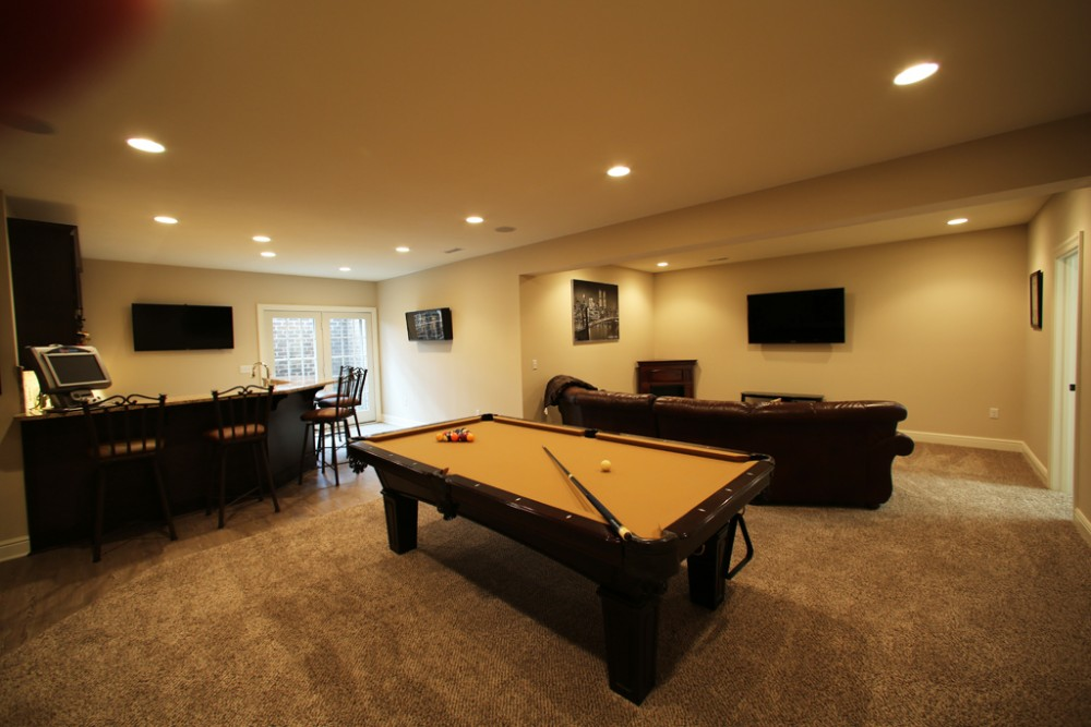 Custom_home_plans_Acadia_gameroom