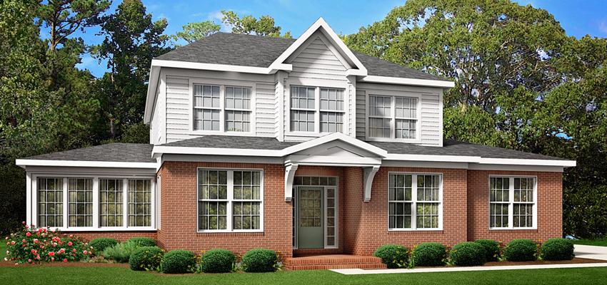 Custom_home_plans_exterior_acadia_3