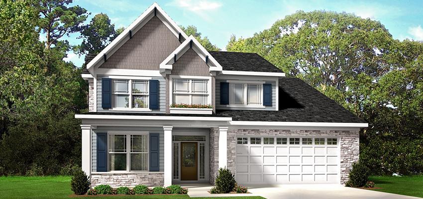 Custom_home_plans_exterior_acadia_4
