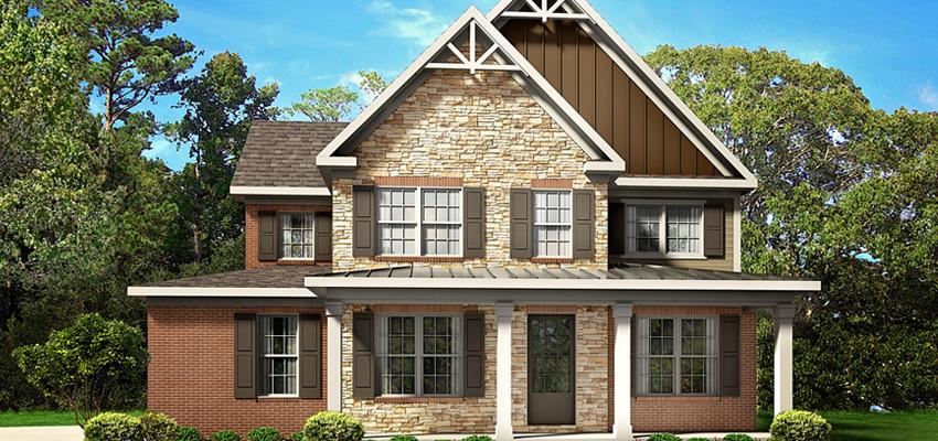 Custom_home_plans_exterior_acadia_5