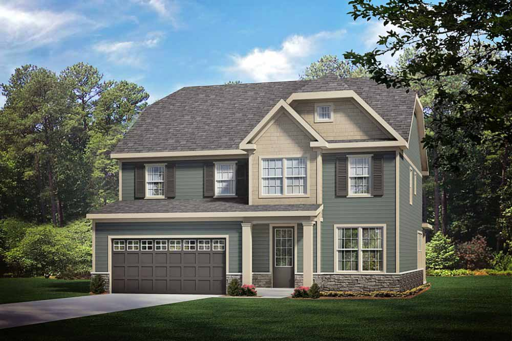 Custom_home_plans_newport_3