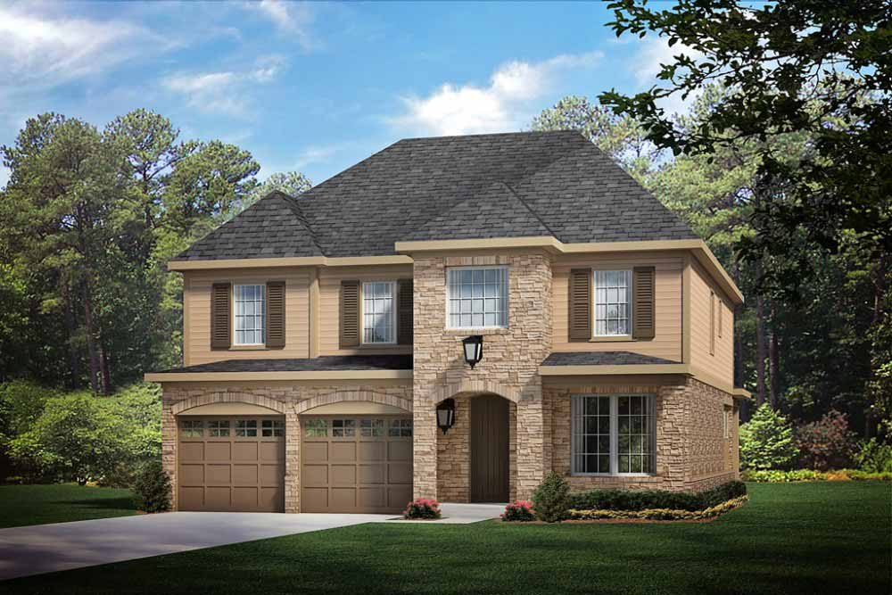 Custom_home_plans_newport_4