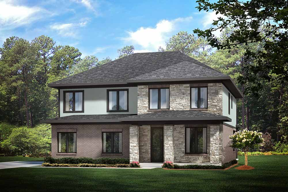Custom_home_plans_newport_5