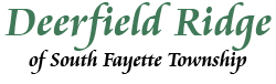 Deerfield-Featured-Logo