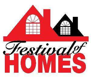 Festival Logo no date 300
