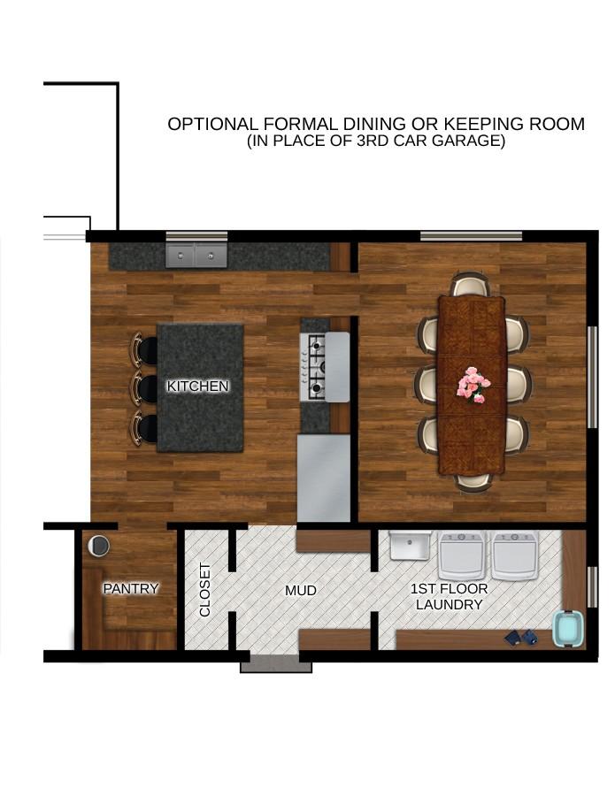 Nantucket_Formal_Dining_or_Keeping_Room