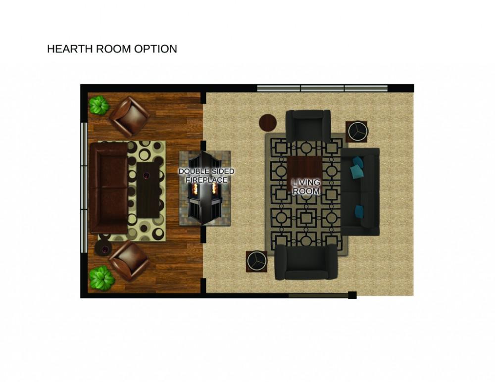 Nantucket_Hearth_Room_Option
