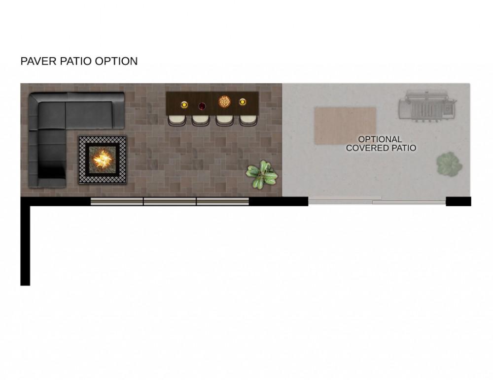 Nantucket_Paver_Patio_Option