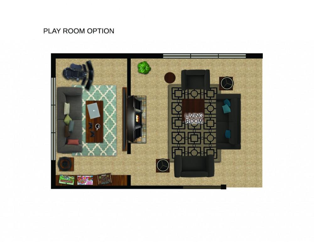 Nantucket_Play_Room_Option_Custom_Floor_Plan