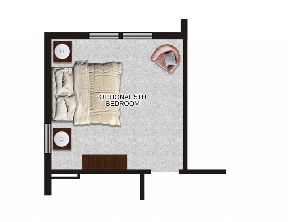 Optional_bedroom_5_newport