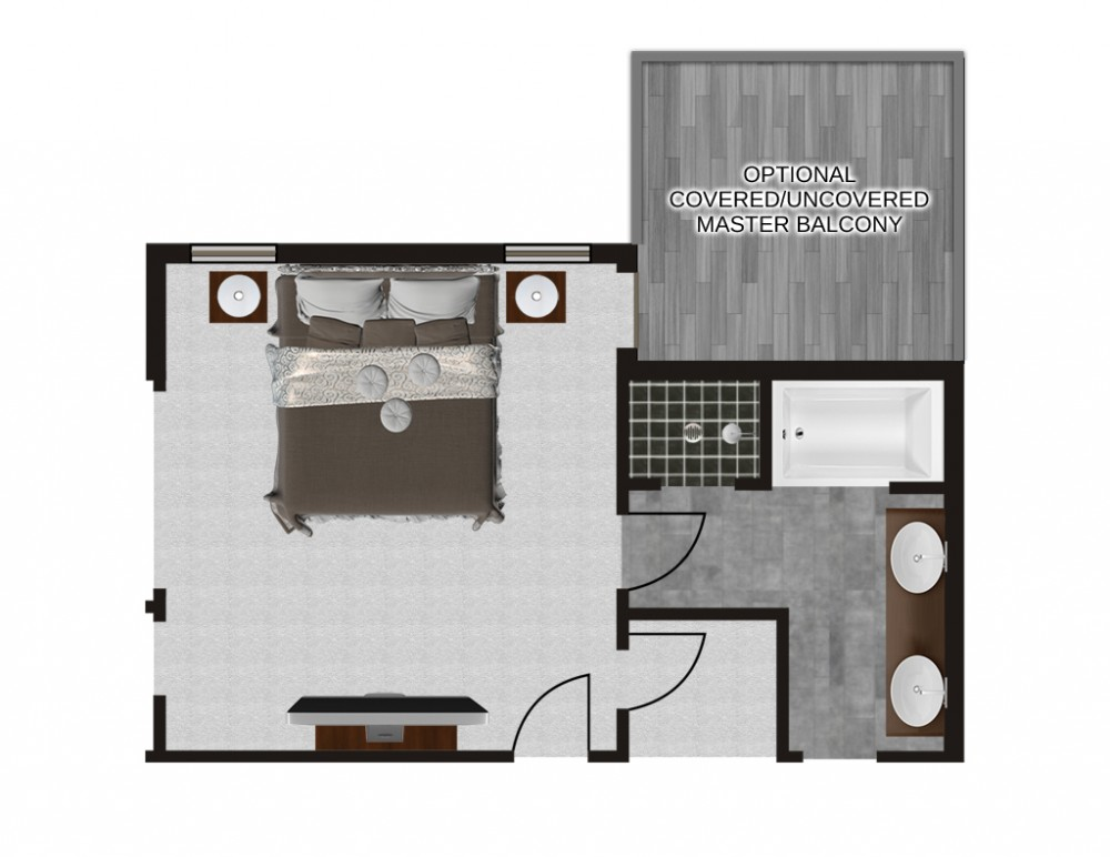 Optional_deck_off_master_bedroom_newport