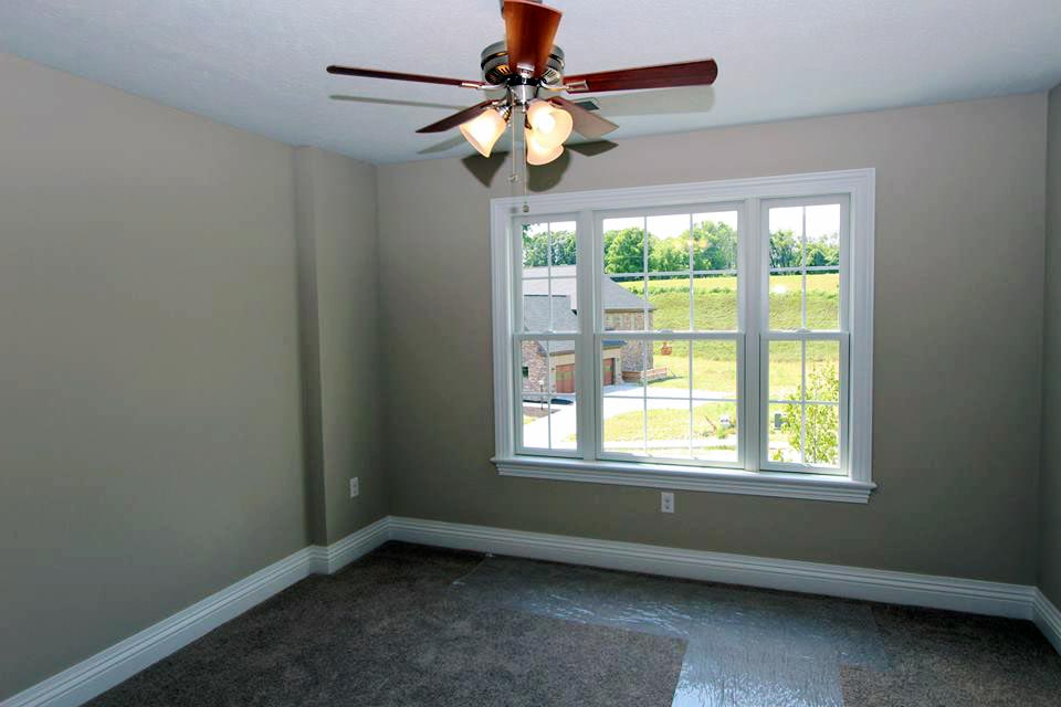 Paragon-Collier-Township-Custom-Homes-Stairs-Windows-8