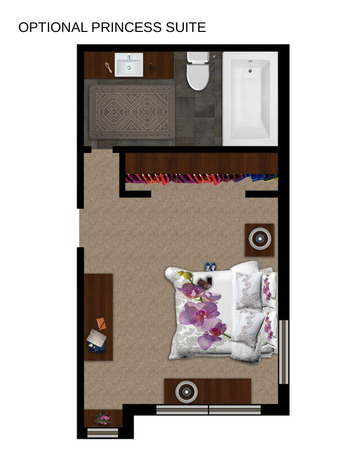 Princess_Suite_Floor_Plan_Acadia