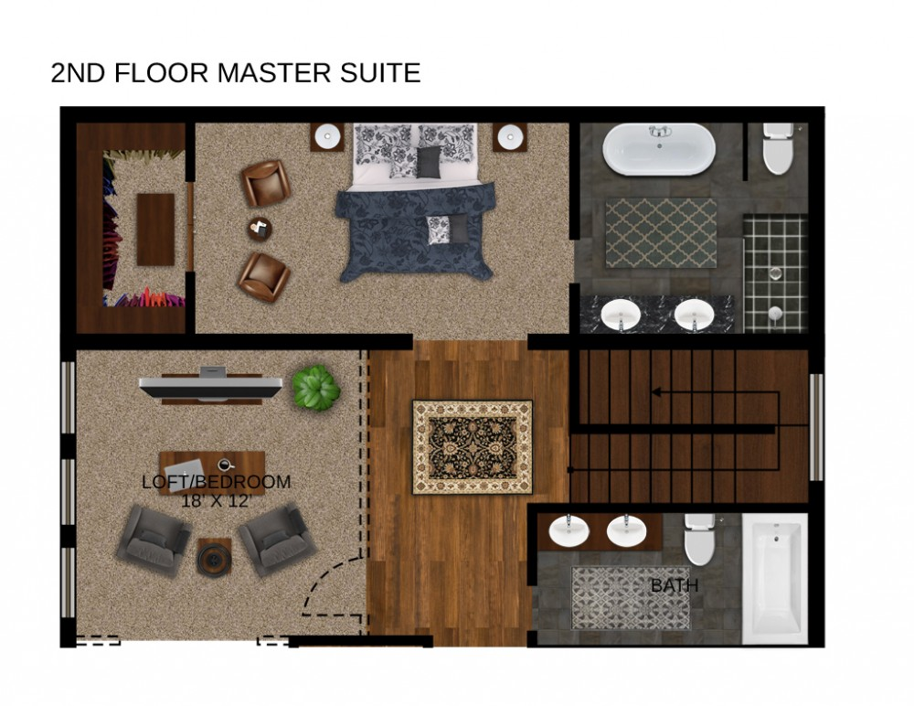 Second_Floor_Master_Suite
