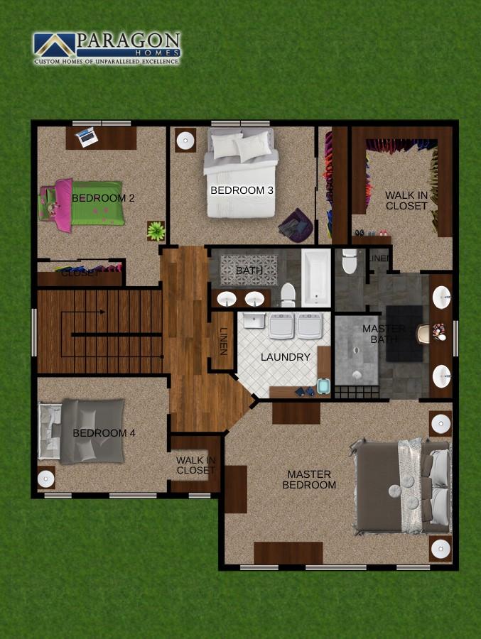 Second_Floor_Nantucket_floor_plan