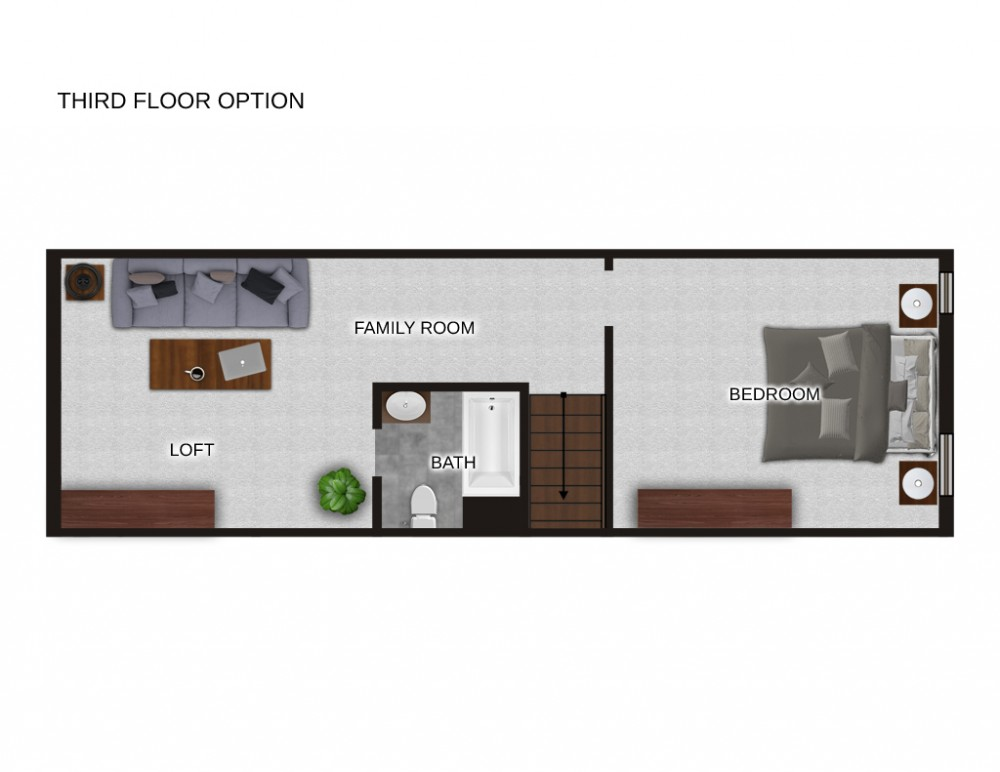 Third_Floor_Option_newport