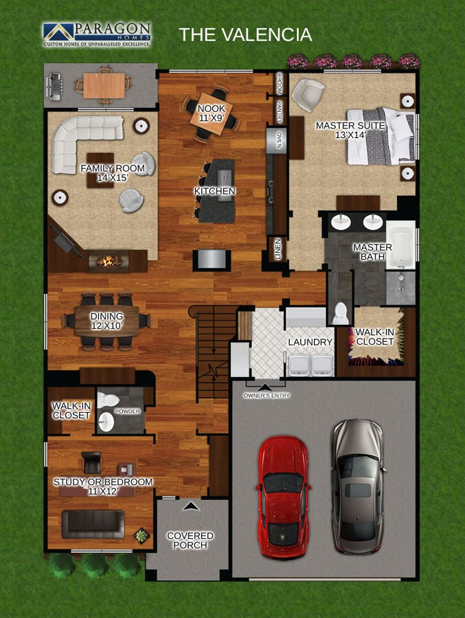 Valencia-1st-floor-base