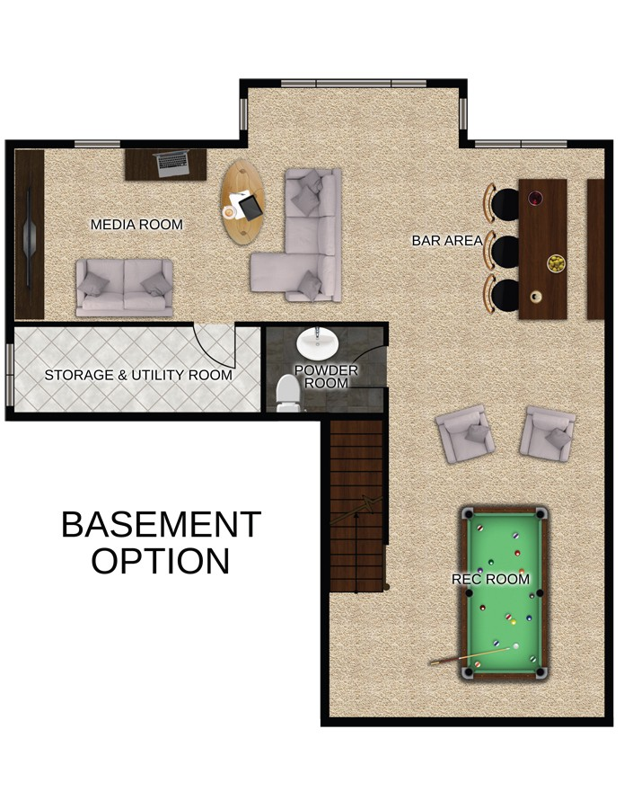 basement_option_newport