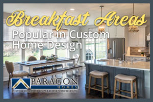 Pittsburgh custom home builder
